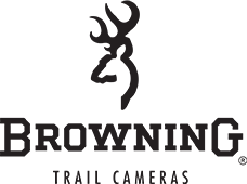 BROWNING-TRAIL-CAMERAS-220px