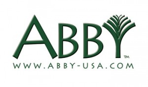 ABBY Manufacturing