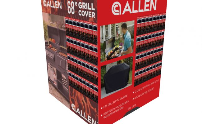 Allen_68in_grill_in-store-visualization